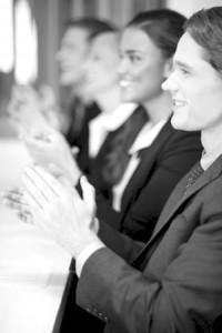 Presentatiecoaching