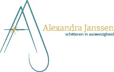 logo schitteren Merriweather-Licht